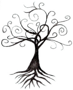 Fête de l'arbre 1ère édition - Projection et table ronde @ Espace Saint Joseph