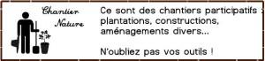 MNBP_Chantier nature