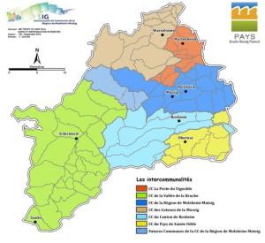 carte-pays-bmp-agr1