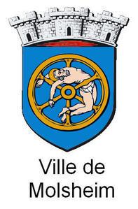 logo Molsheim