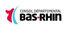 logo-bas-rhin-adc